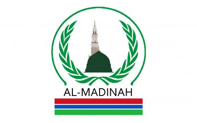 Al Madinah Foundation